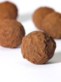 truffe02