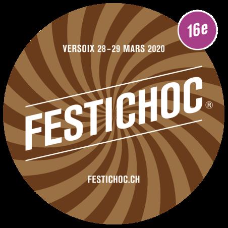 festichoc_logo_pastille_2020